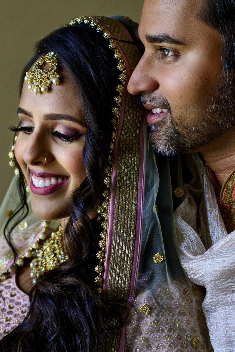 Brandon-Wedding-Singh-Photography-18
