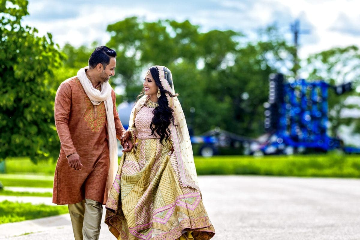 Brandon-Wedding-Singh-Photography-21