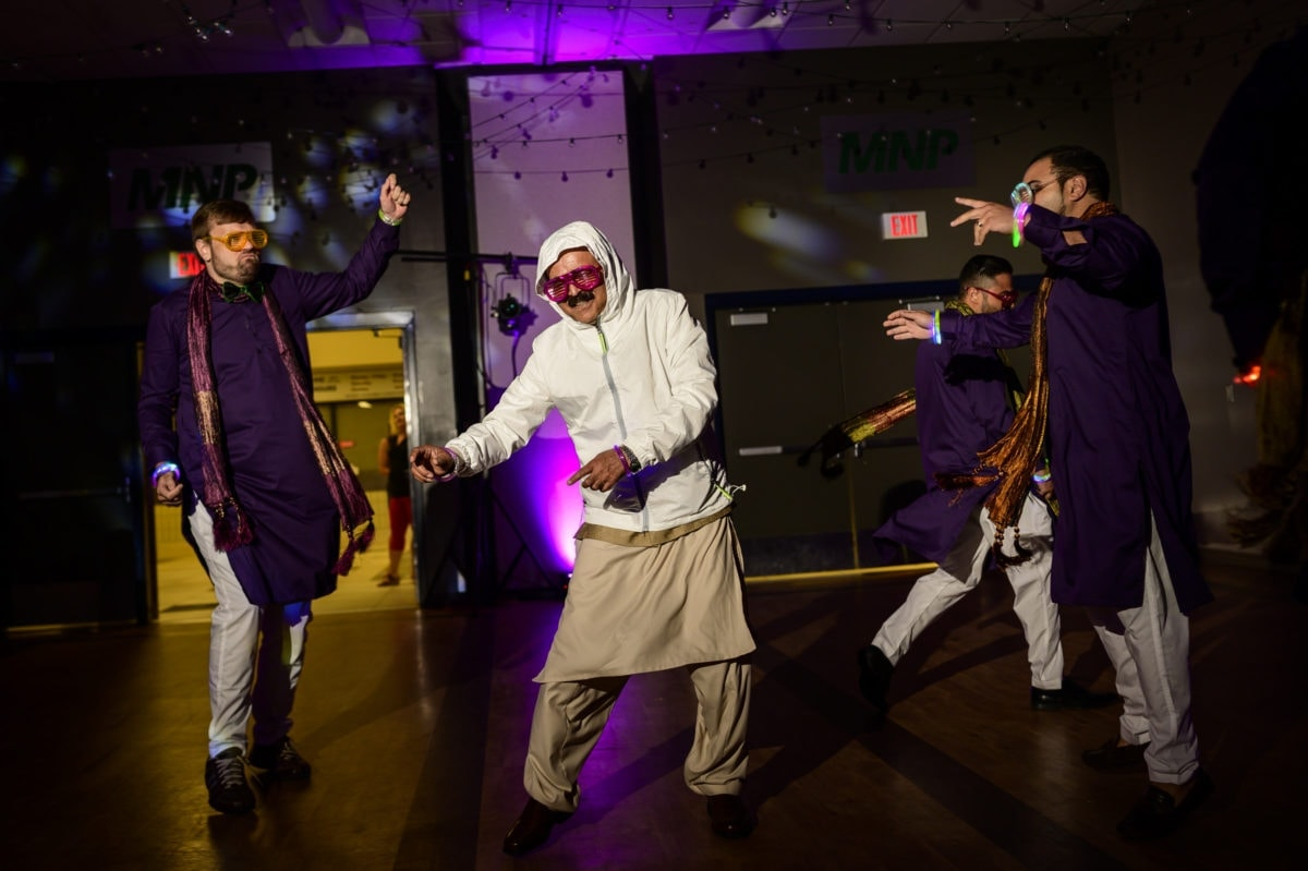 Brandon-Wedding-Singh-Photography-24