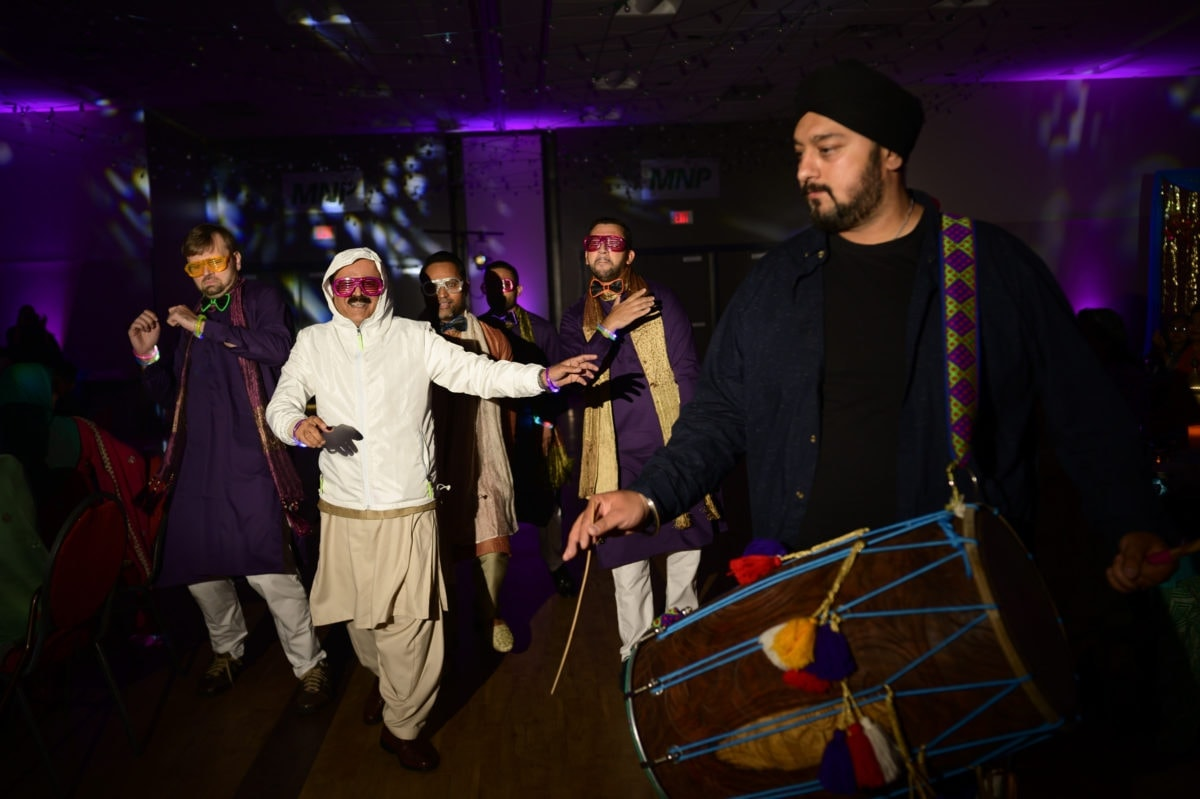 Brandon-Wedding-Singh-Photography-25