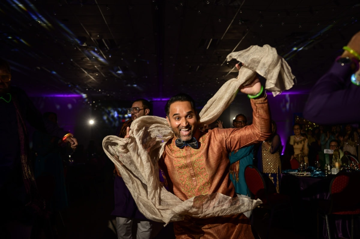 Brandon-Wedding-Singh-Photography-27