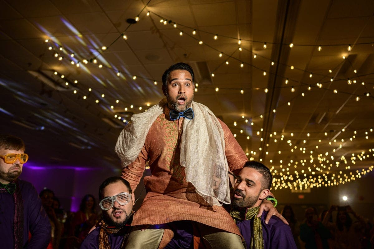 Brandon-Wedding-Singh-Photography-29