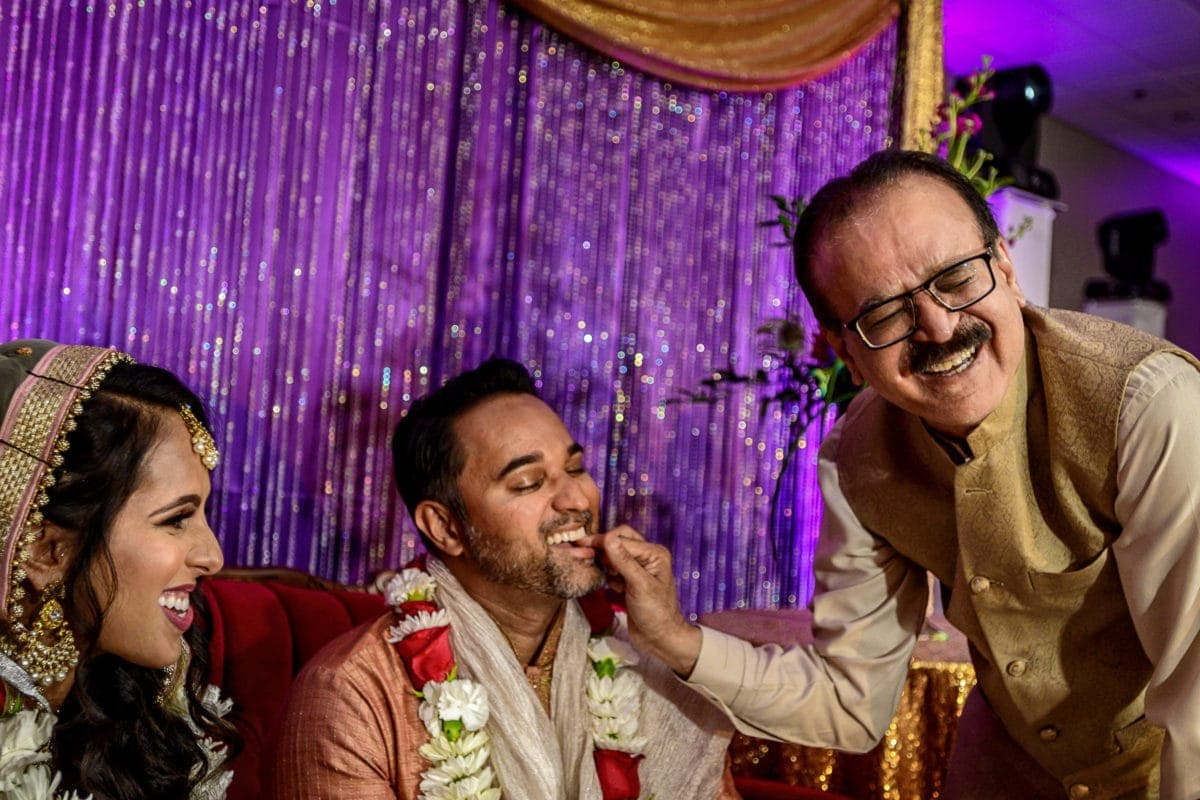 Brandon-Wedding-Singh-Photography-31