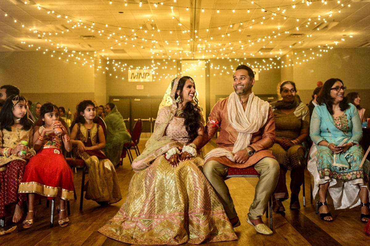 Brandon-Wedding-Singh-Photography-38