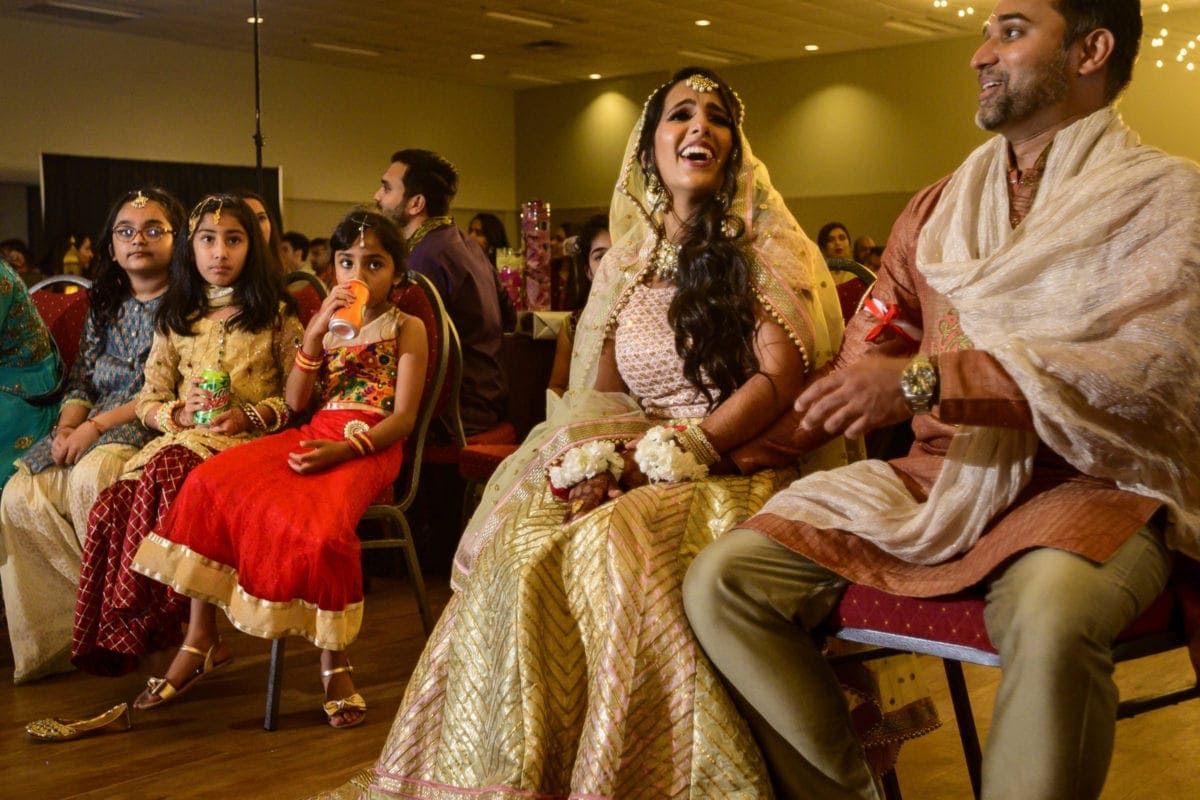 Brandon-Wedding-Singh-Photography-39