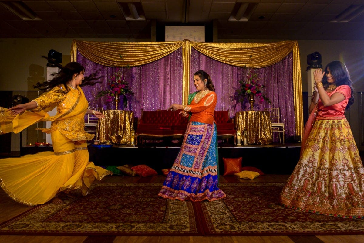 Brandon-Wedding-Singh-Photography-49