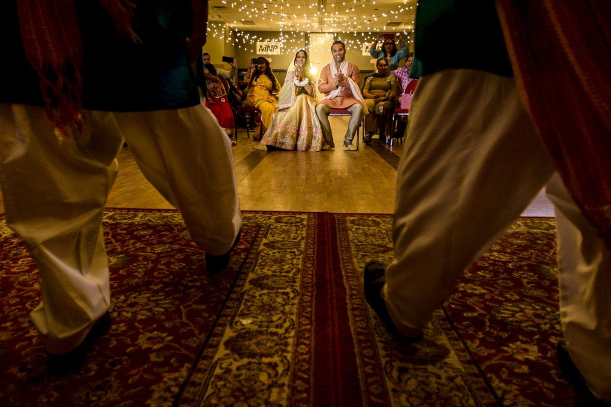 Brandon-Wedding-Singh-Photography-53