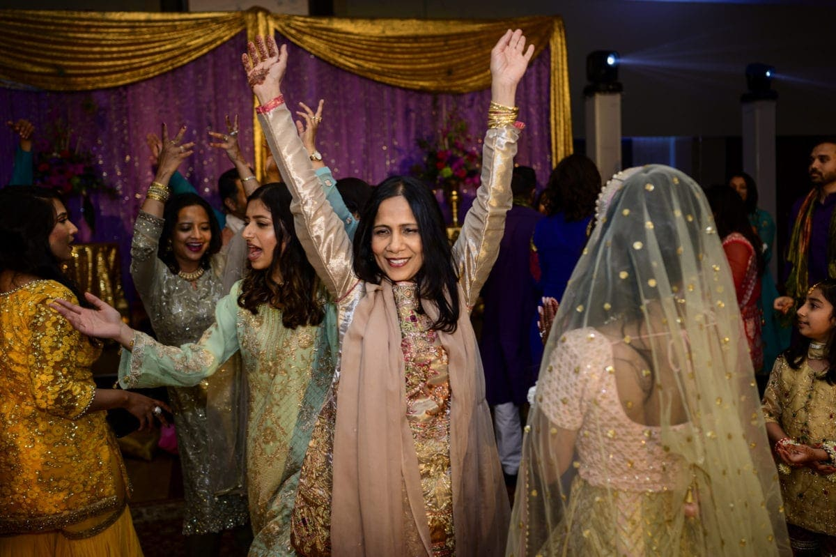 Brandon-Wedding-Singh-Photography-55