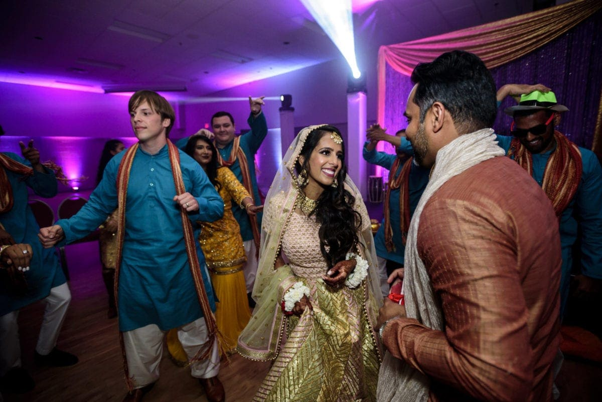 Brandon-Wedding-Singh-Photography-56