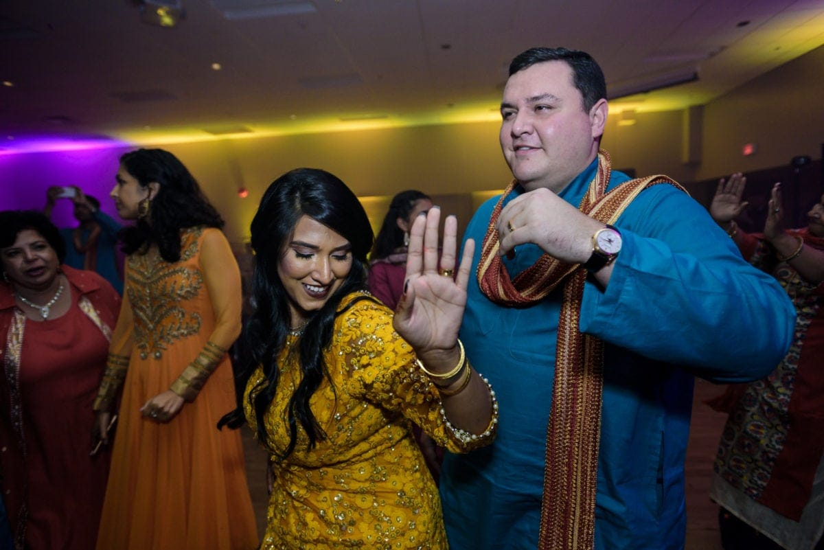 Brandon-Wedding-Singh-Photography-57