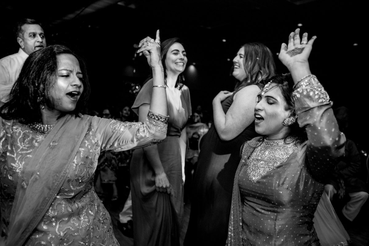Brandon-Wedding-Singh-Photography-59