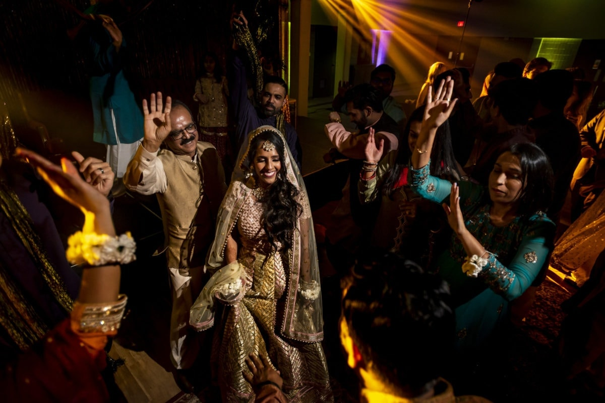 Brandon-Wedding-Singh-Photography-62