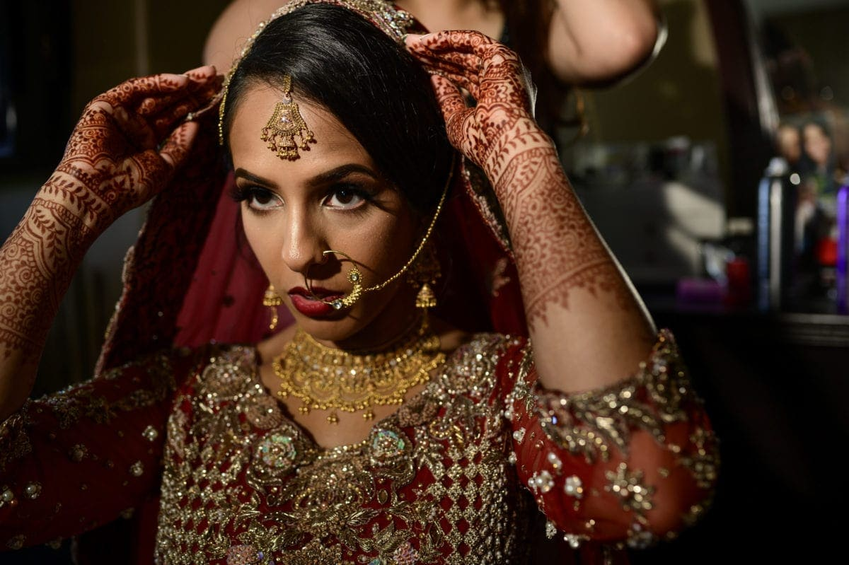 Brandon-Wedding-Singh-Photography-75