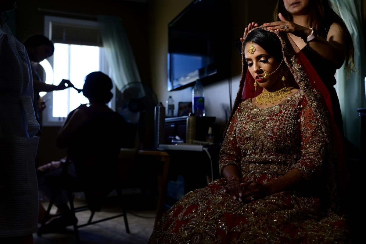 Brandon-Wedding-Singh-Photography-76