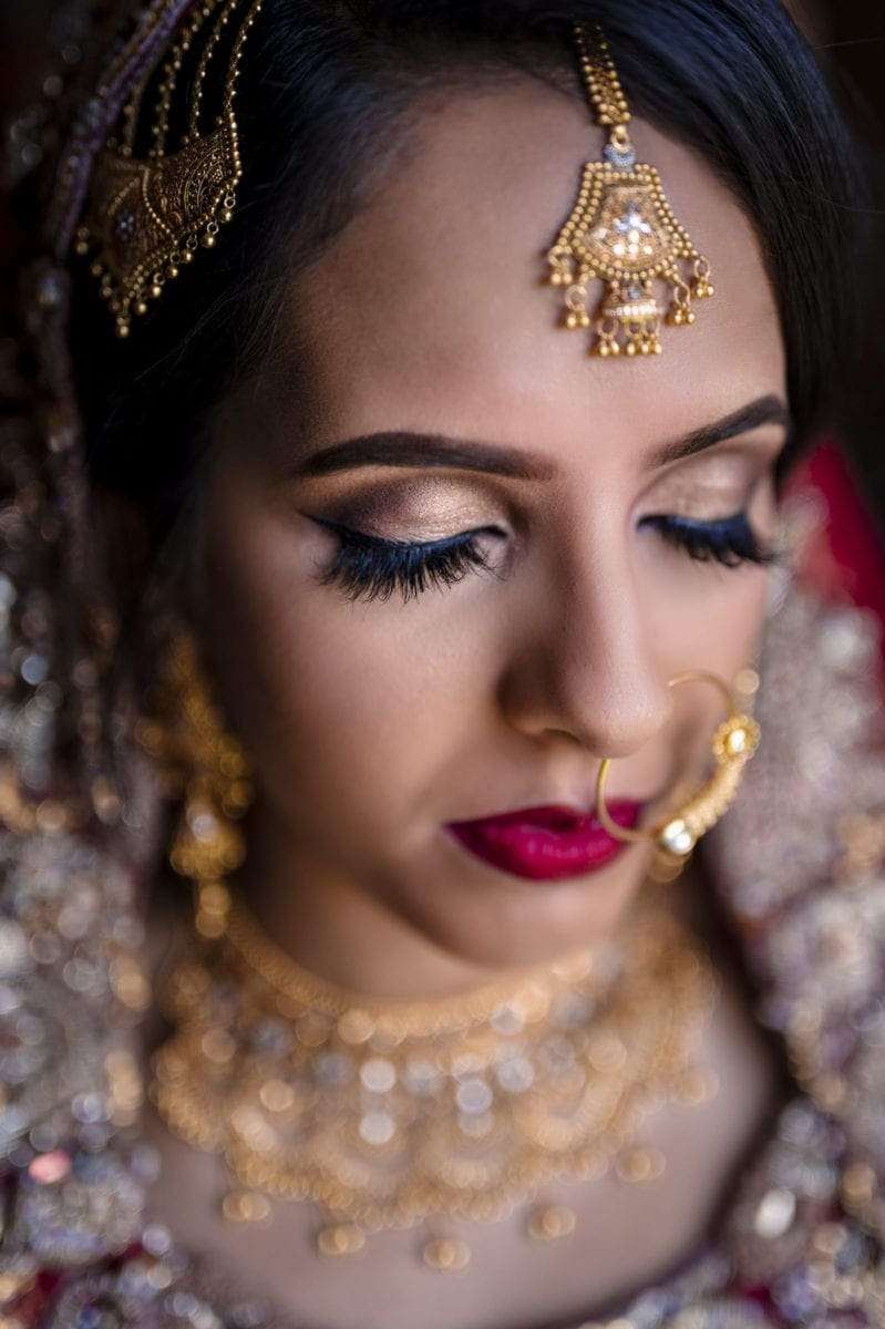 Brandon-Wedding-Singh-Photography-80