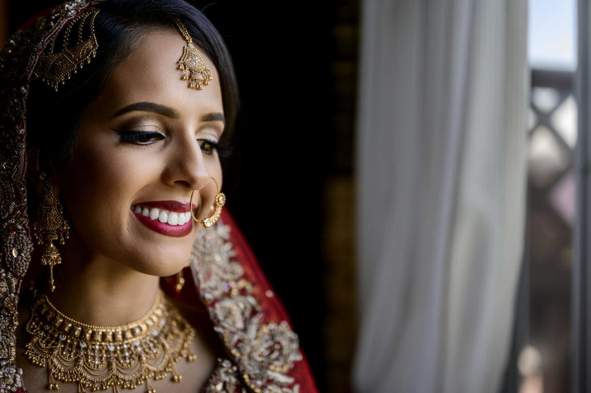 Brandon-Wedding-Singh-Photography-81