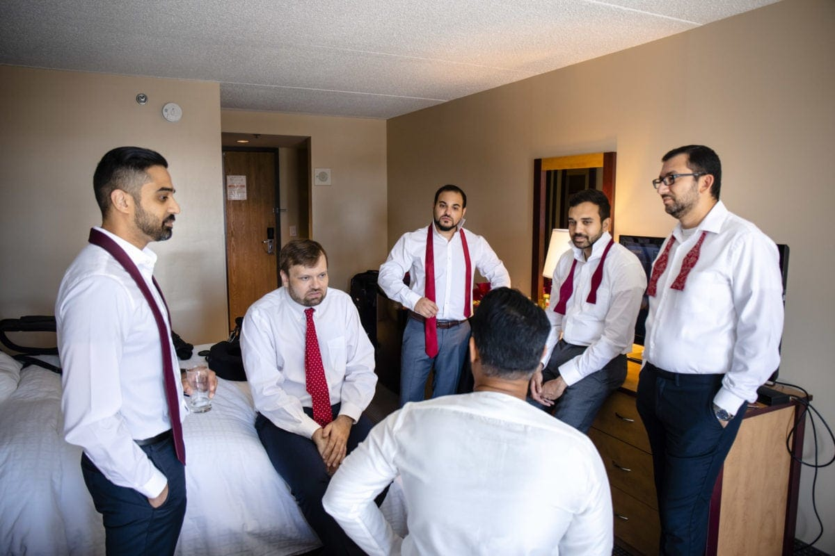 Brandon-Wedding-Singh-Photography-83