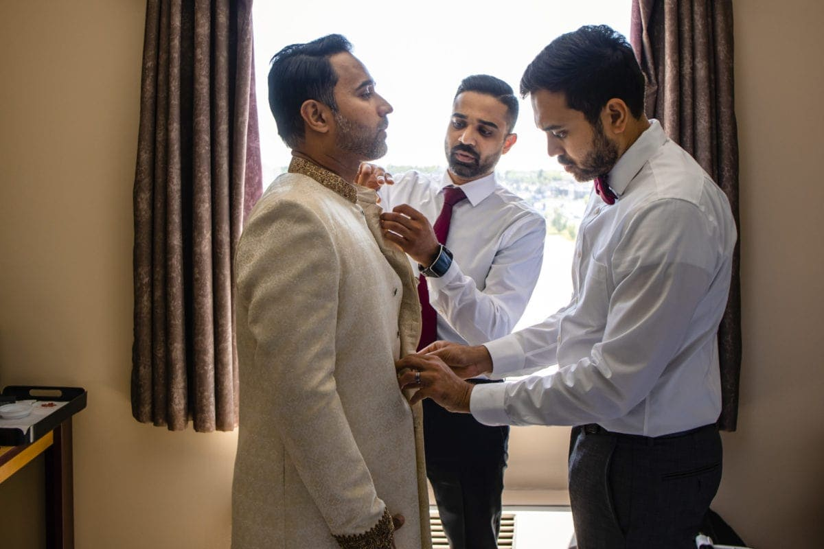 Brandon-Wedding-Singh-Photography-85