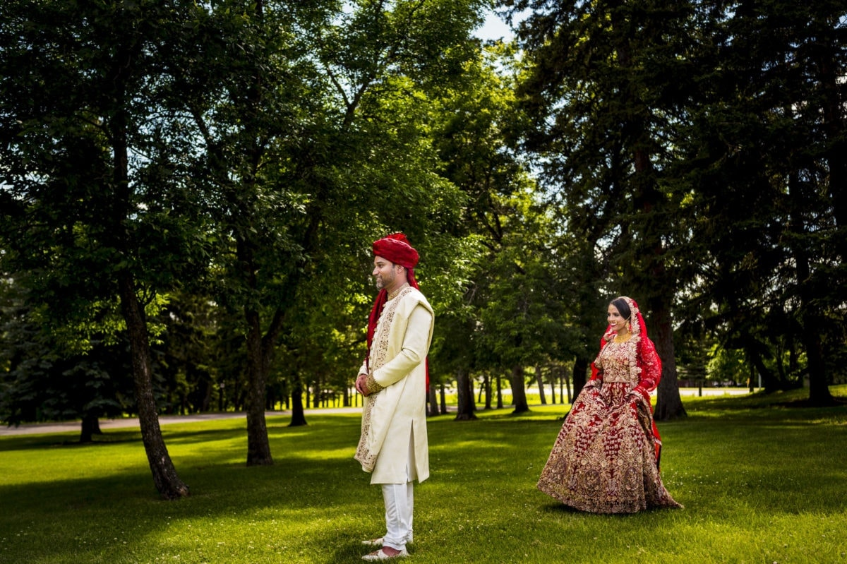 Brandon-Wedding-Singh-Photography-89