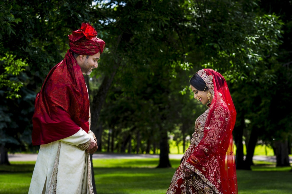 Brandon-Wedding-Singh-Photography-92