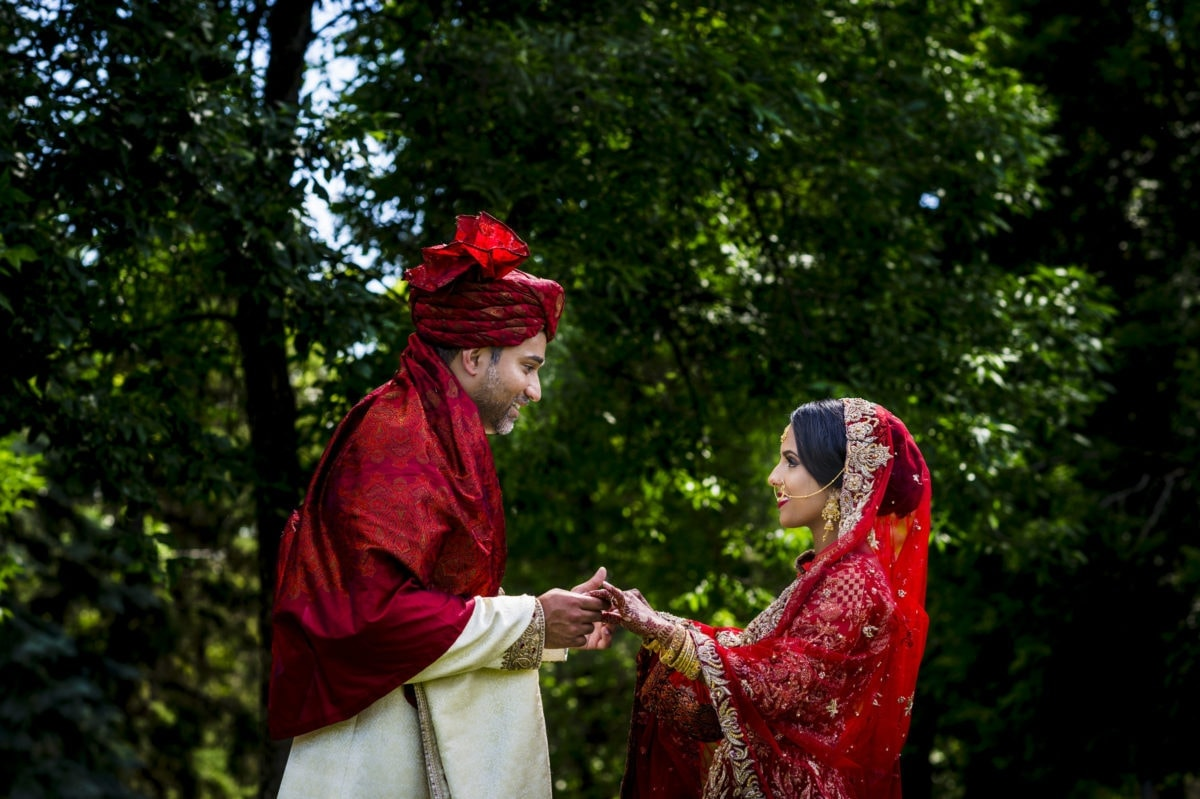 Brandon-Wedding-Singh-Photography-93