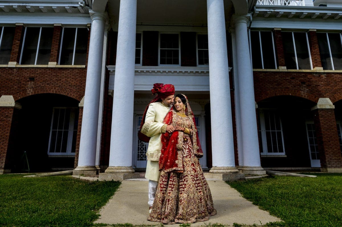 Brandon-Wedding-Singh-Photography-95