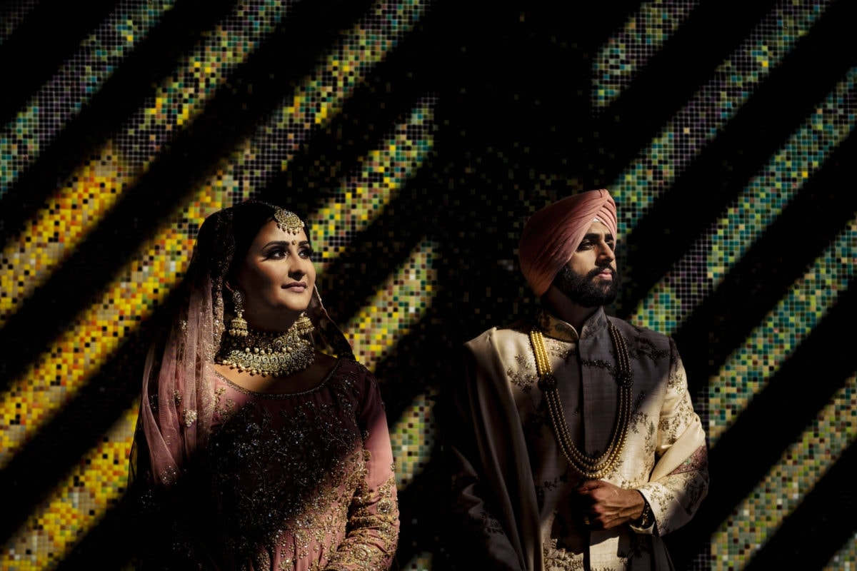 Singh Photography-1