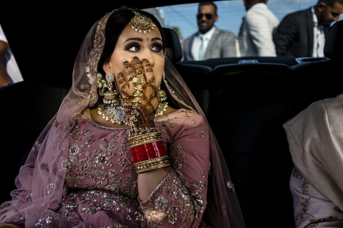 Singh Photography-100