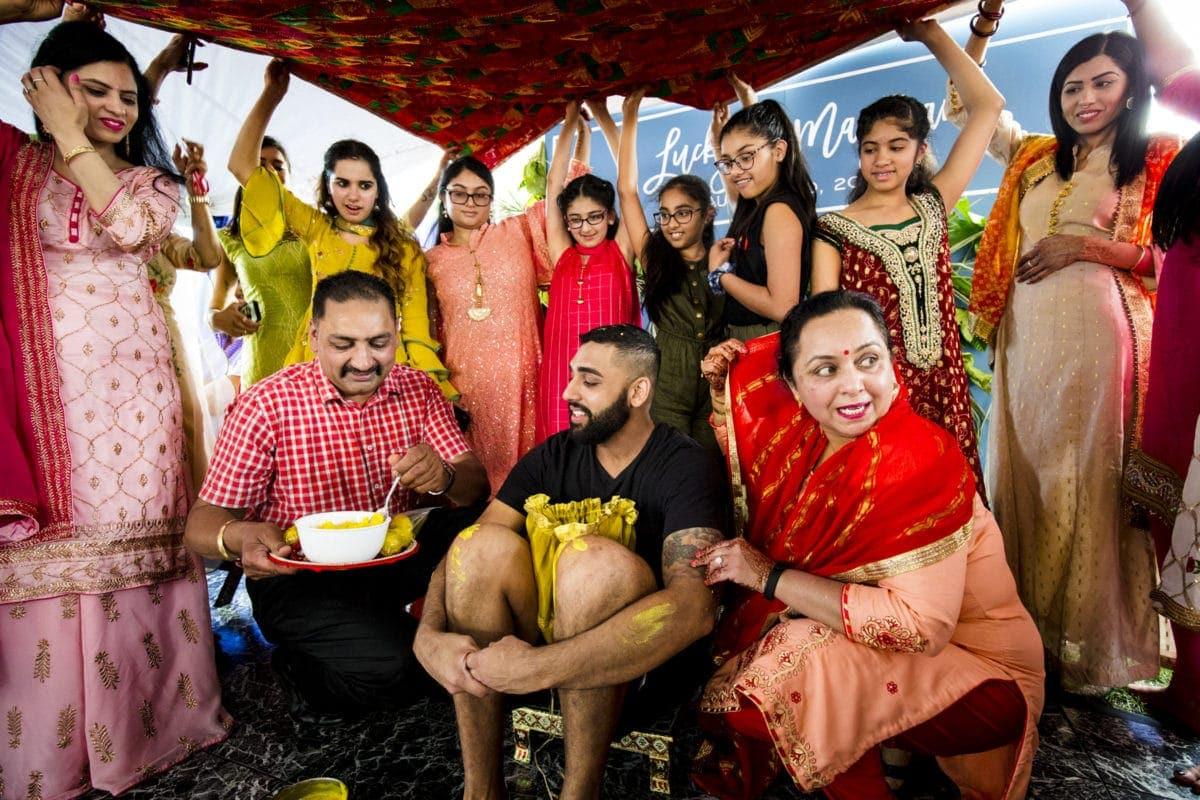 Singh Photography-104