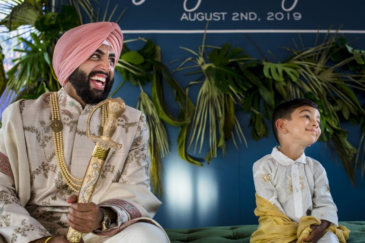 Singh Photography-14