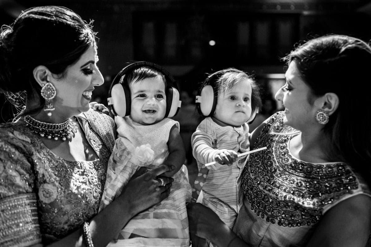 Singh Photography-148