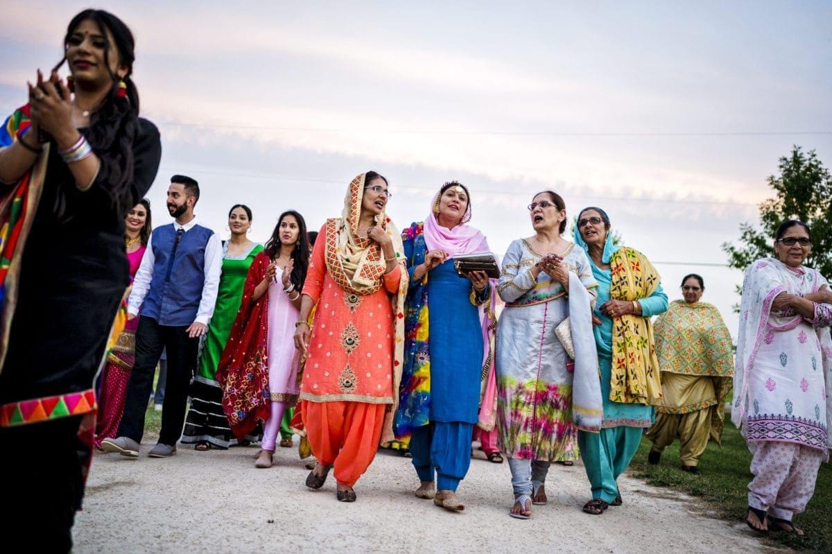 Singh Photography-36