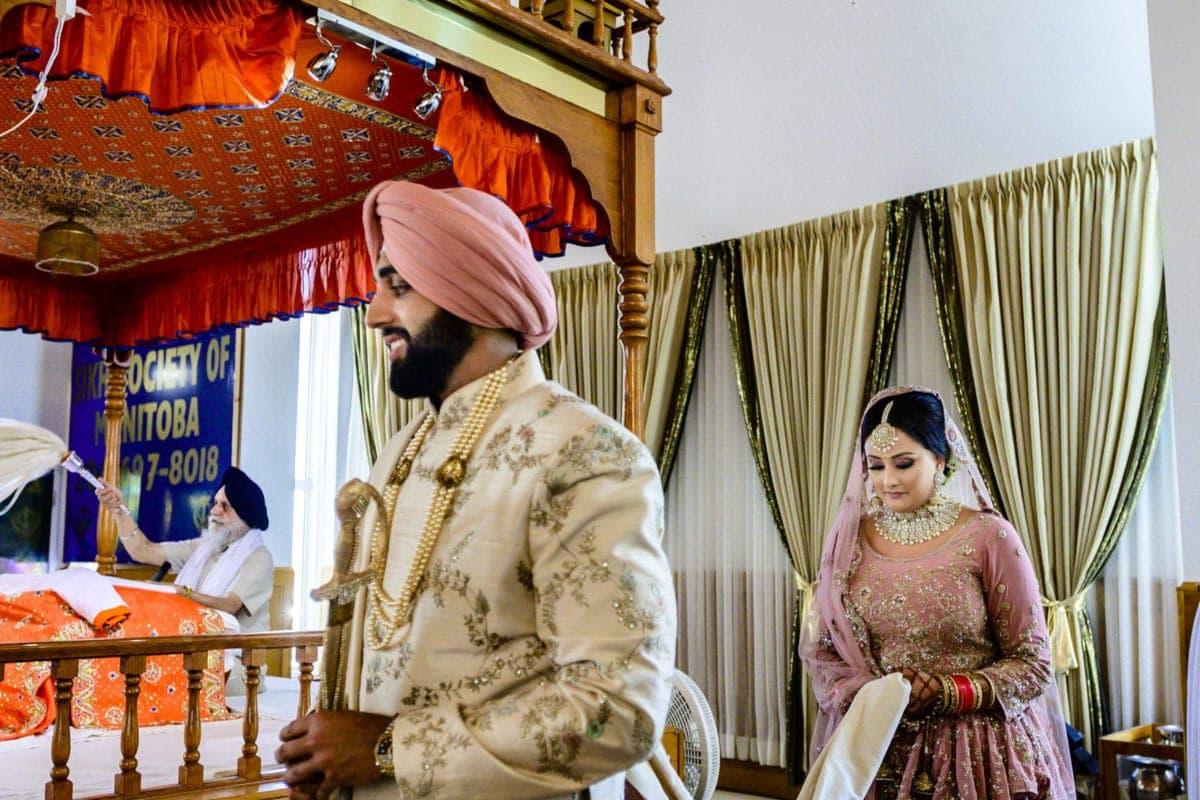 Singh Photography-42
