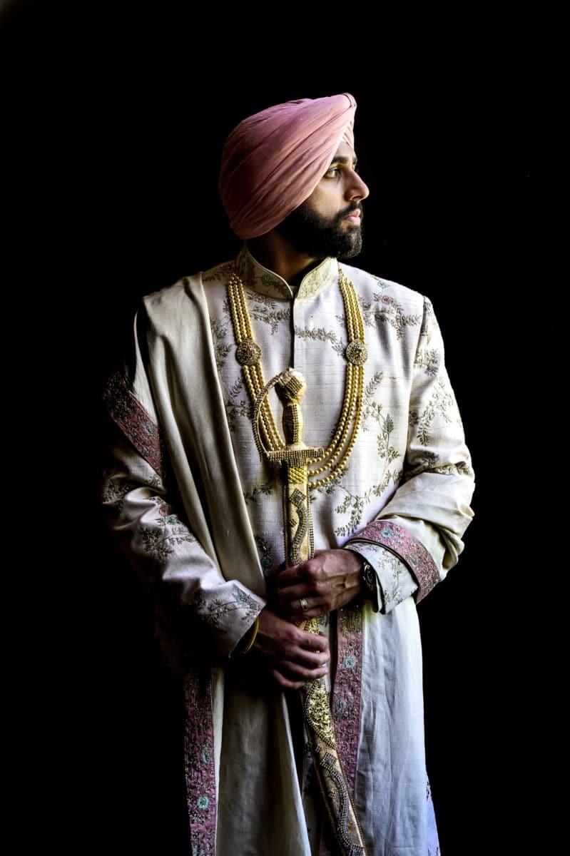 Singh Photography-61