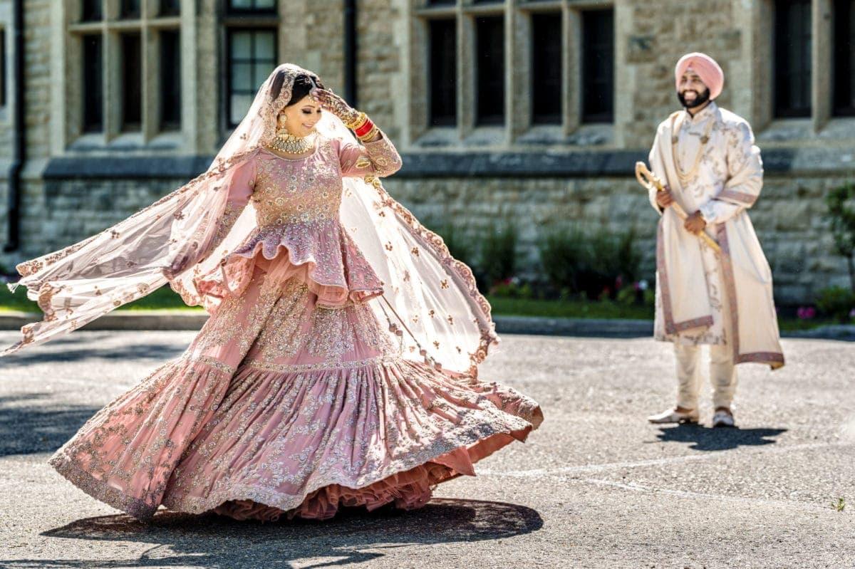 Singh Photography-67