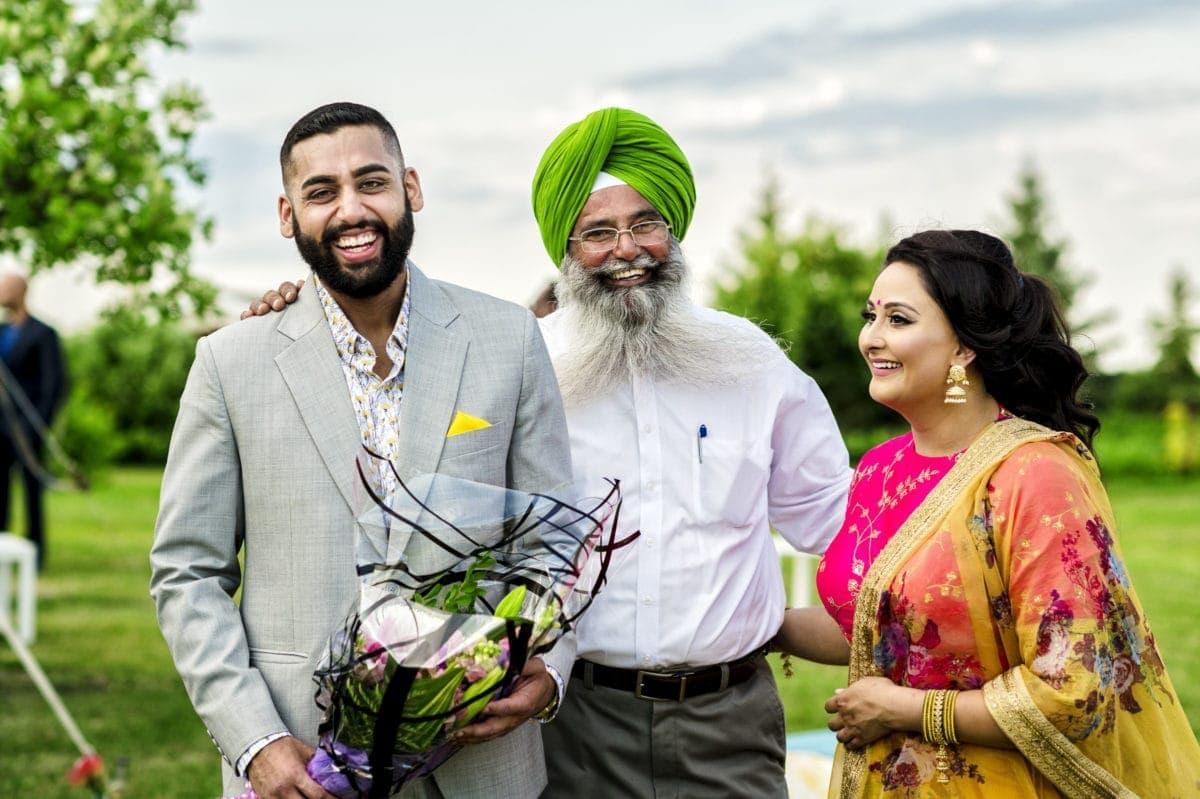 Singh Photography-7