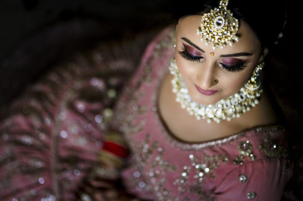 Singh Photography-8