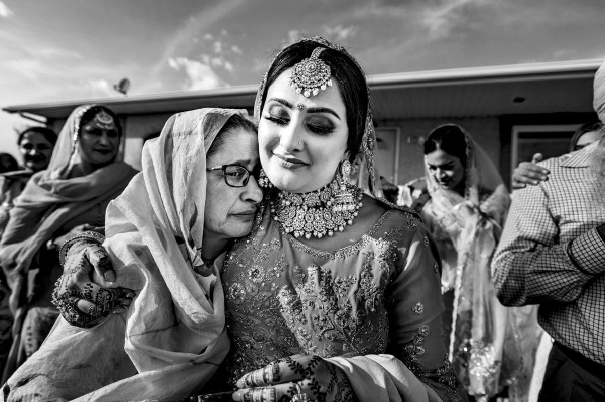 Singh Photography-94