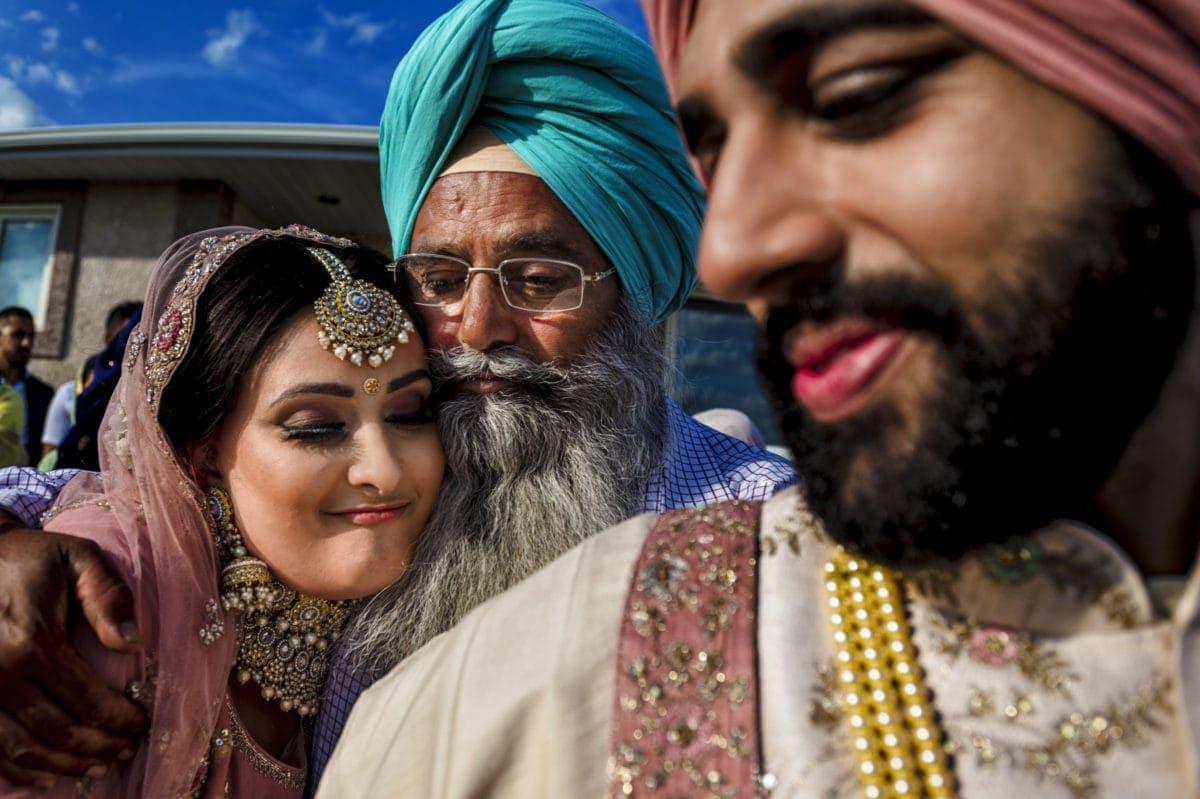 Singh Photography-95