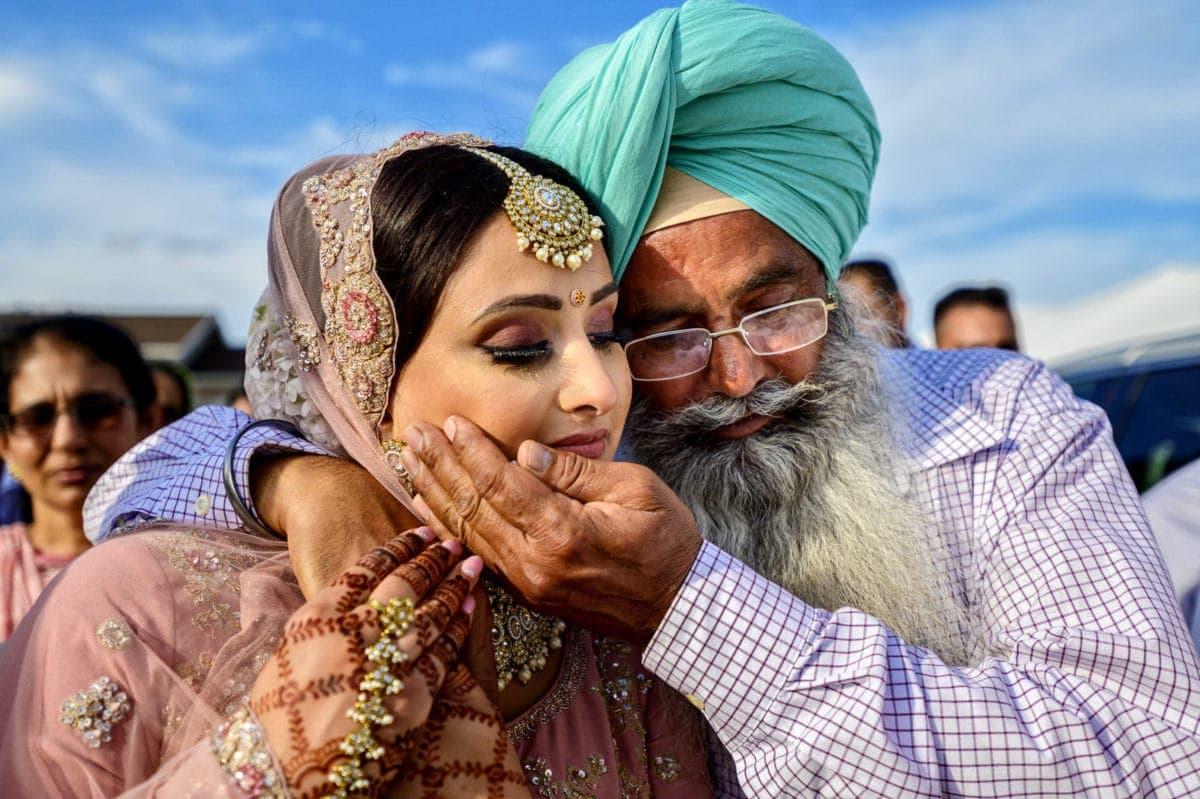 Singh Photography-97