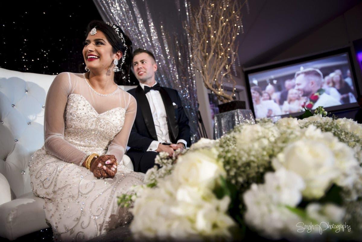 Whitetail Meadow Wedding-13