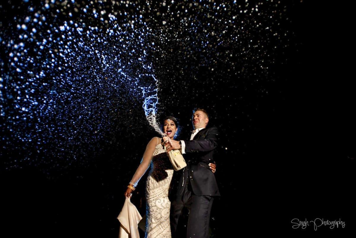 Whitetail Meadow Wedding-20