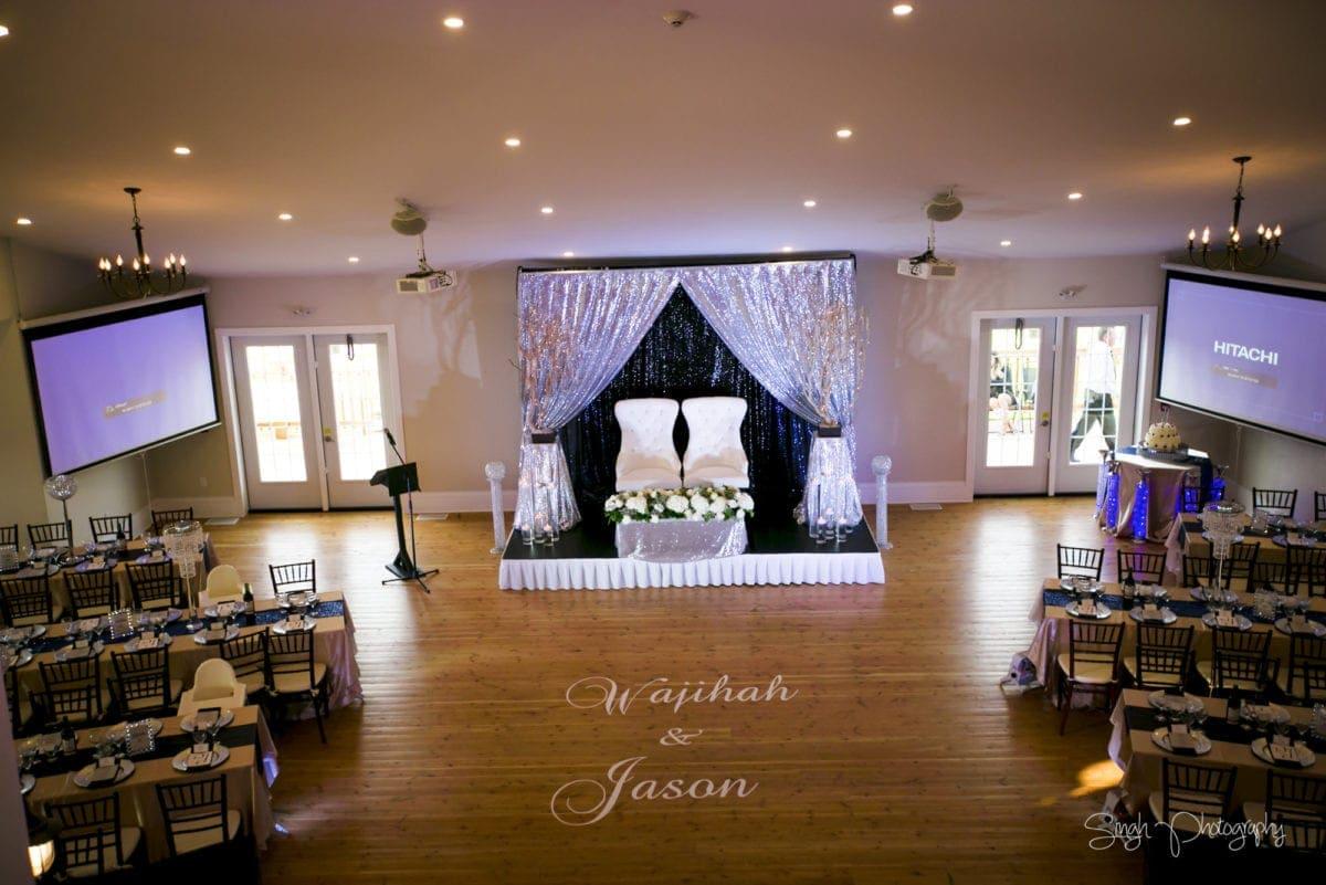 Whitetail Meadow Wedding-4