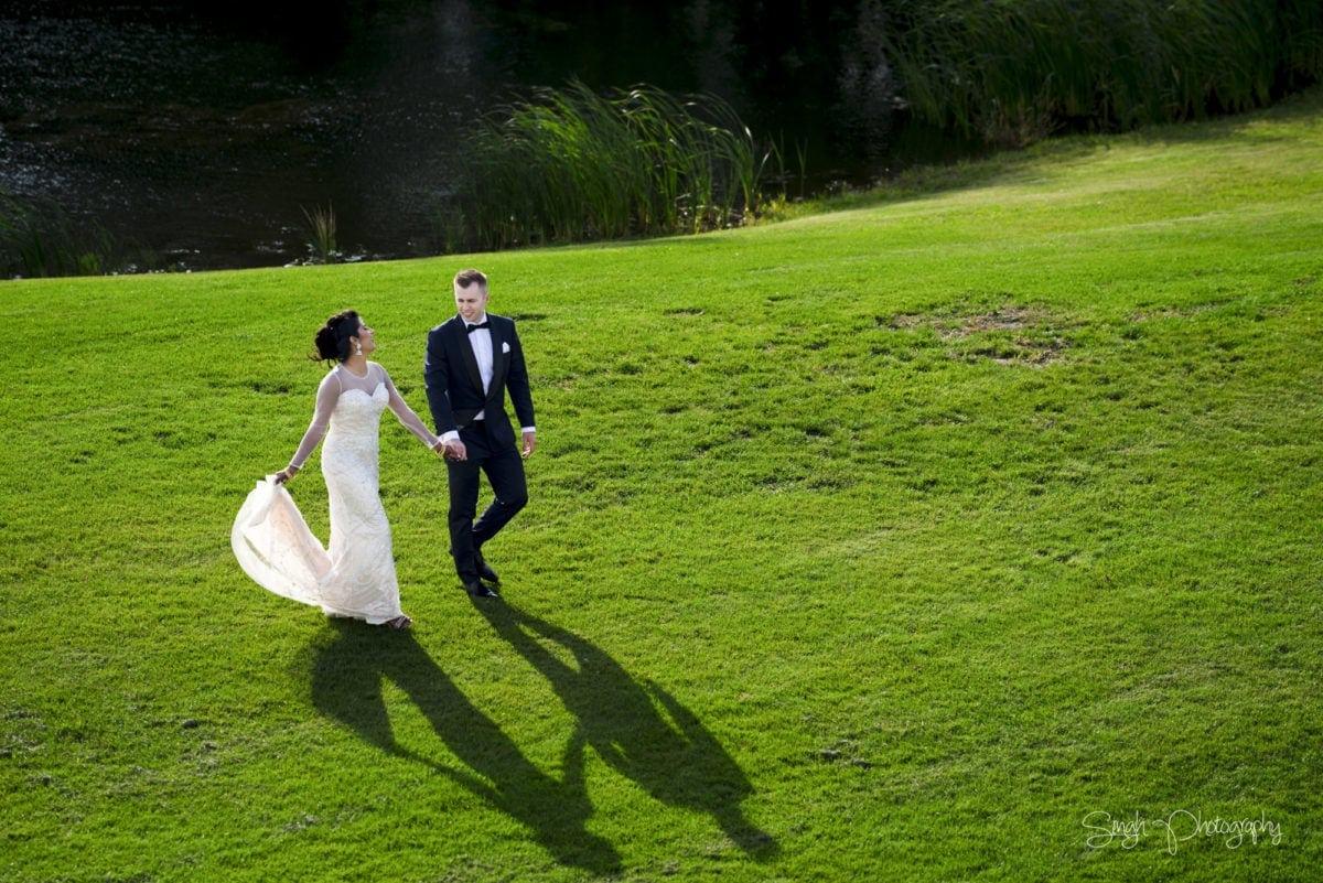 Whitetail Meadow Wedding-9