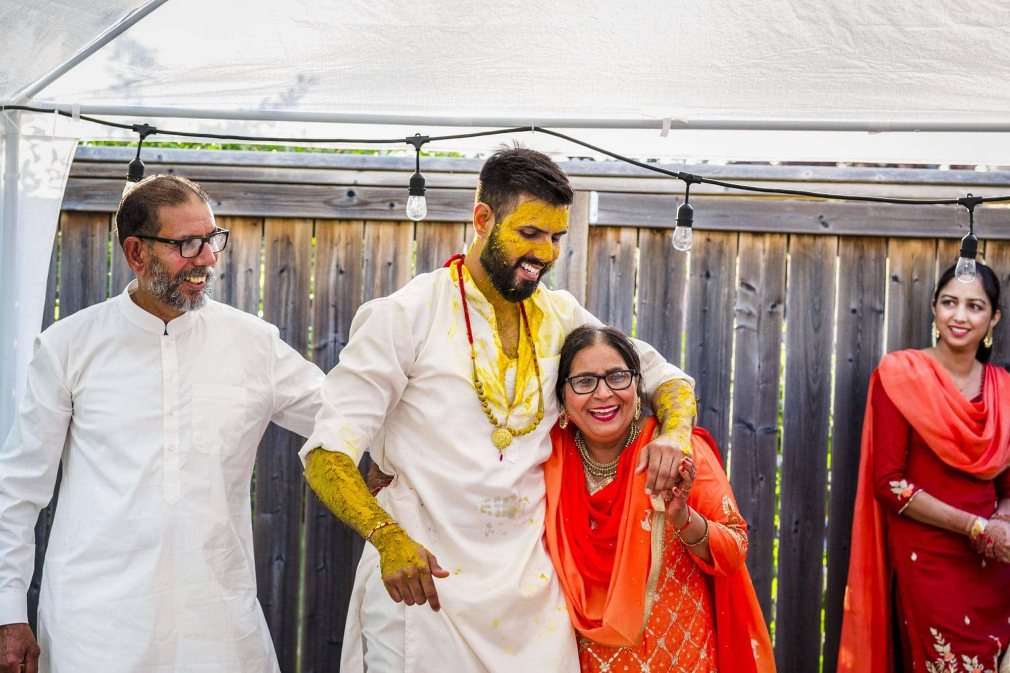 Kulwant+Raman-Blog1-75