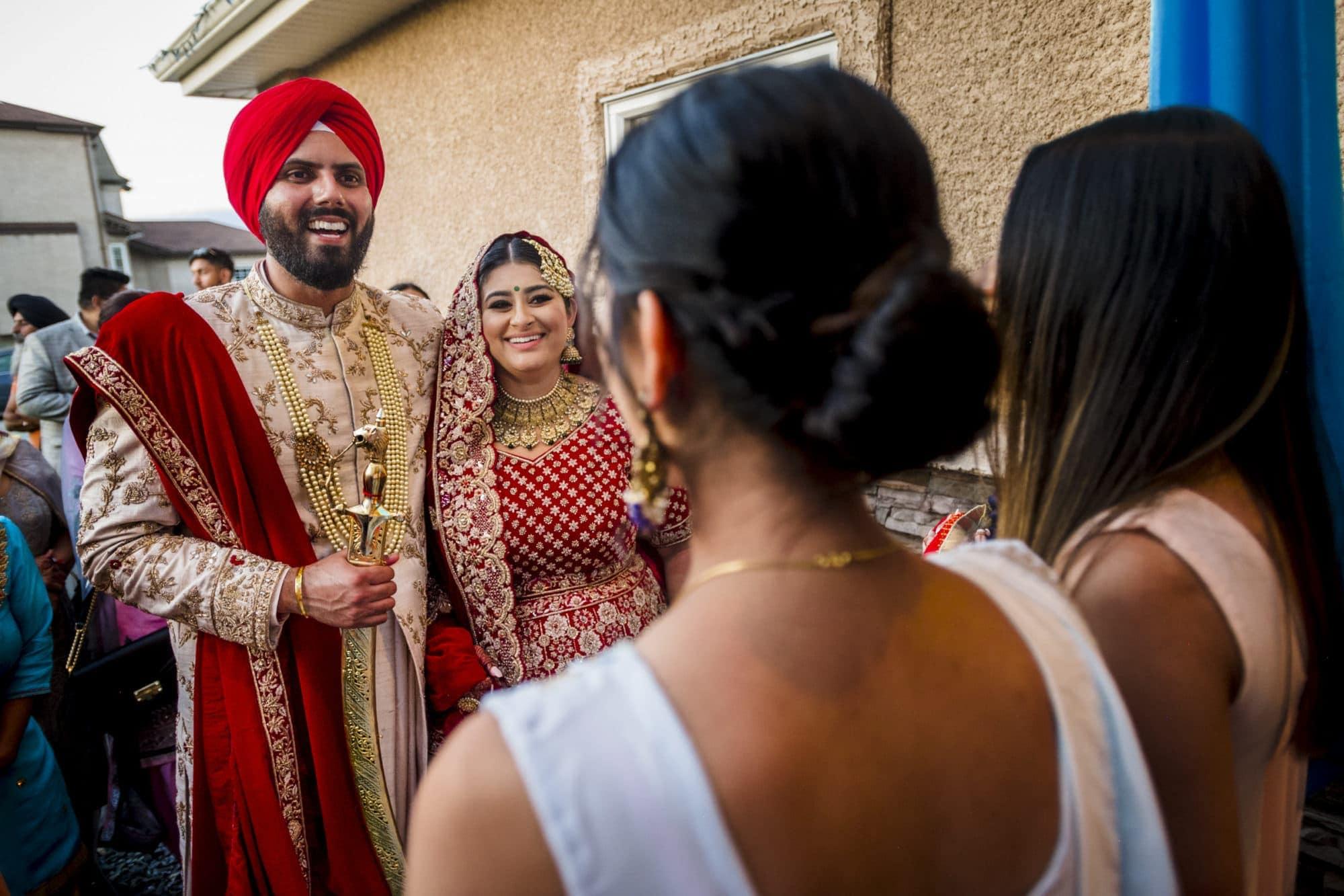 Indian Tent Wedding-120