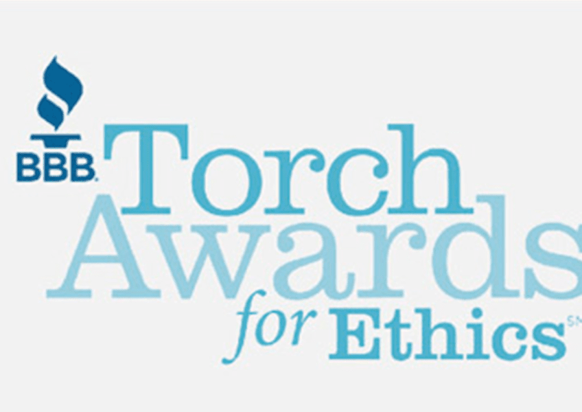 torch-award-winners-2018