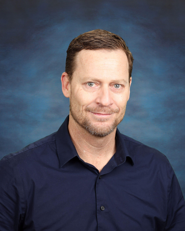 Jeremy Albers, CMCA