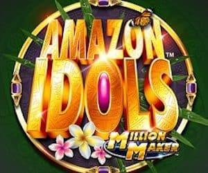 Amazon Idols: Million Maker