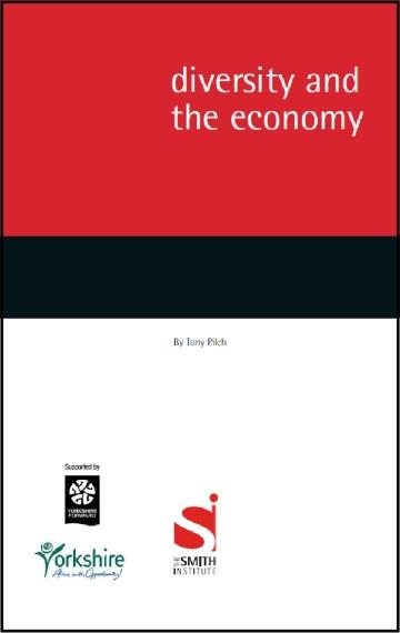 Diversity and the Economy